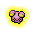 293 elemental electric icon
