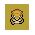 027 elemental rock icon