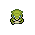 027 shiny icon
