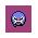 060 elemental poison icon