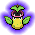 071 elemental dragon icon