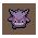 094 elemental dark icon