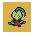 253 elemental ground icon