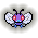 012 elemental normal icon