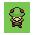 286 elemental grass icon