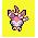 700 elemental electric icon
