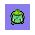 001 elemental flying icon