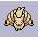 038 elemental steel icon