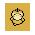 054 elemental ground icon