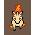 078 elemental dark icon