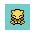 063 elemental ice icon