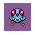 072 elemental ghost icon