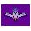 278 shadow icon