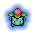 002 elemental water icon