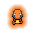 004 elemental fire icon