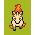 078 elemental bug icon