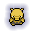 096 elemental steel icon