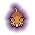 020 elemental ghost icon