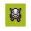 228 elemental bug icon