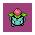 002 elemental poison icon