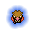 021 elemental water icon