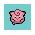 035 elemental ice icon