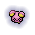 293 elemental steel icon