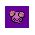 293 shadow icon
