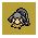 303 elemental rock icon