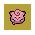 035 elemental rock icon