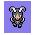 229 elemental flying icon