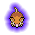 020 elemental dragon icon
