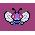 012 elemental poison icon