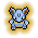 031 elemental ground icon