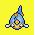 171 elemental electric icon