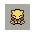 063 elemental normal icon
