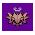 292 shadow icon