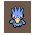 055 elemental dark icon