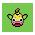 070 elemental grass icon