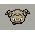 075 elemental normal icon