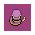 023 elemental poison icon