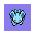 030 elemental flying icon