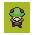 286 elemental bug icon