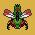 469 elemental ground icon