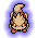 059 elemental flying icon