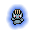 066 elemental water icon