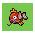 129 elemental grass icon
