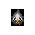 396 normal icon