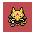 064 elemental fighting icon