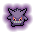 094 elemental ghost icon